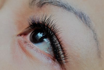 russian volume eyelash extensions edmonton